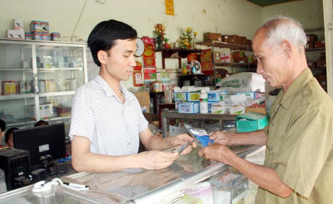 Anh Lê Văn Tuân: Điển hình khởi nghiệp